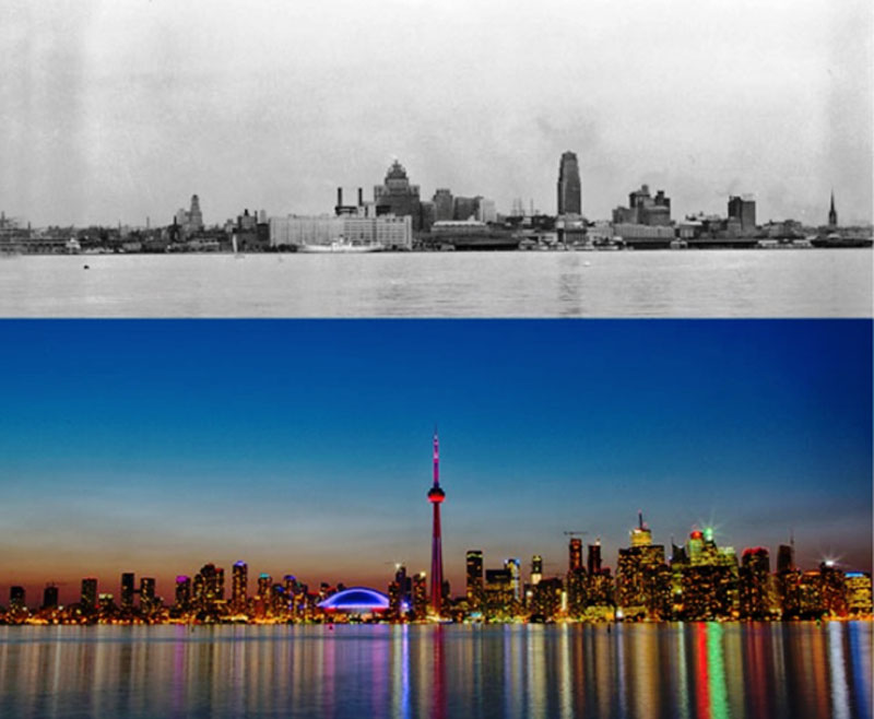 25-before-and-after-photos-of-famous-cities7