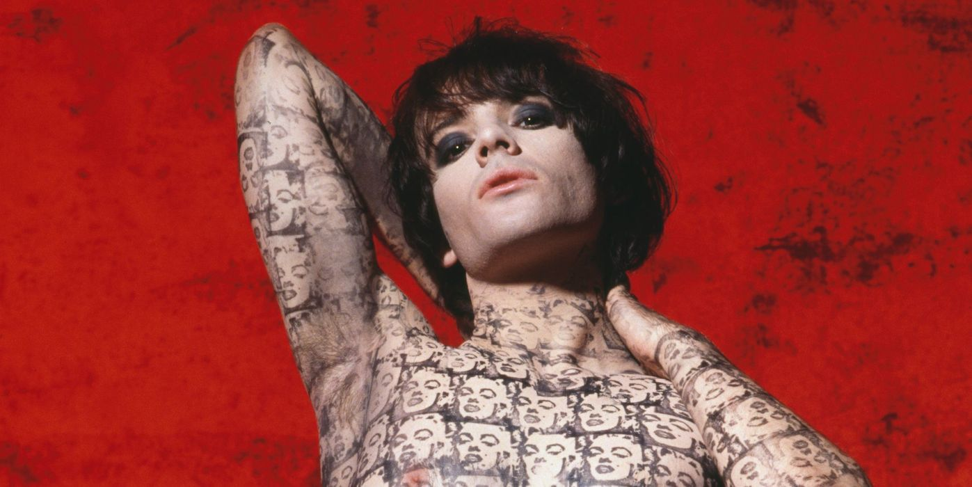 9-mysterious-musicians-3-richey-edwards