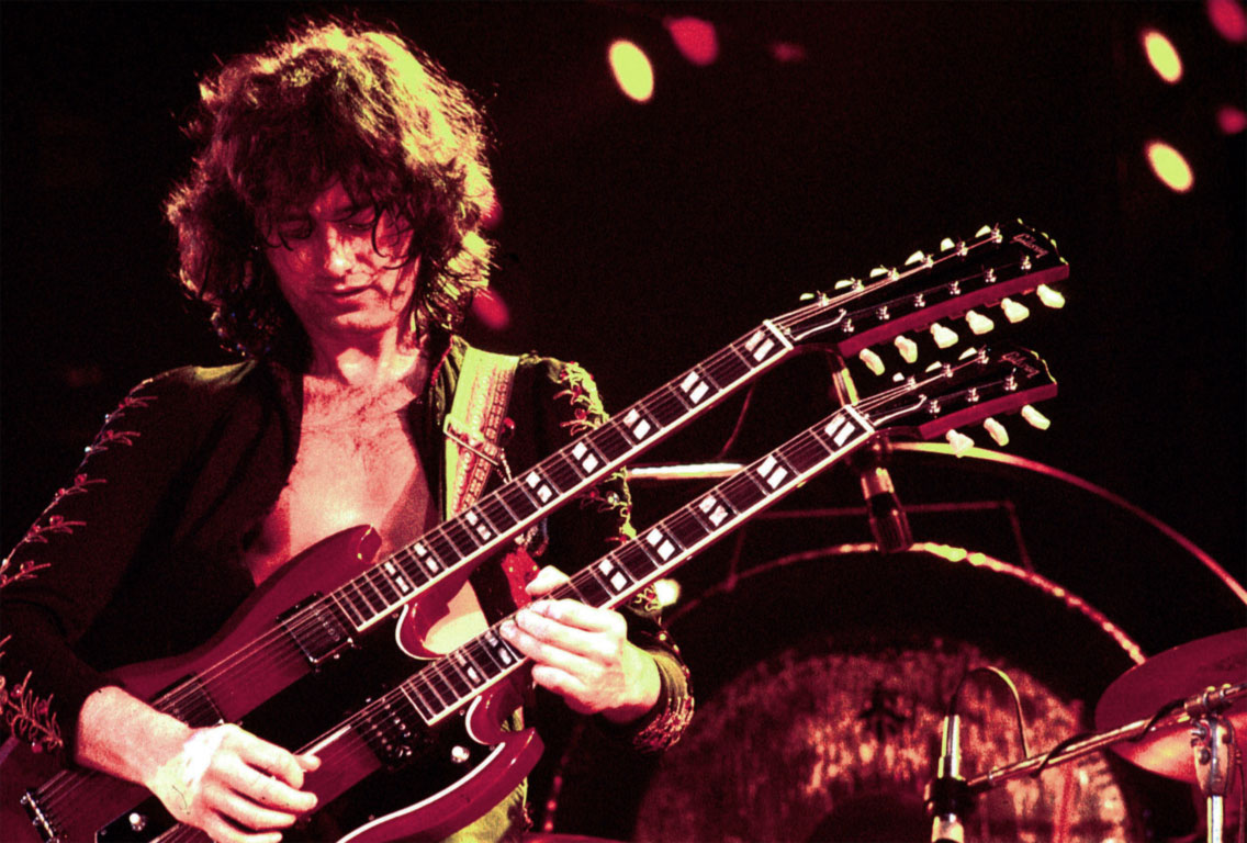 9-mysterious-musicians-8-Jimmy_Page