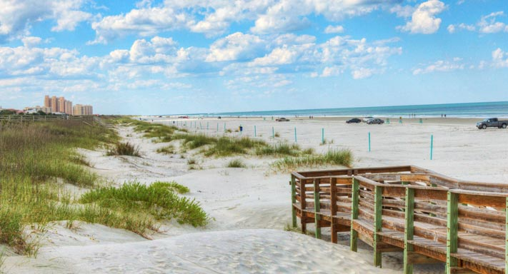 beautiful-beaches-that-you-should-avoid-08