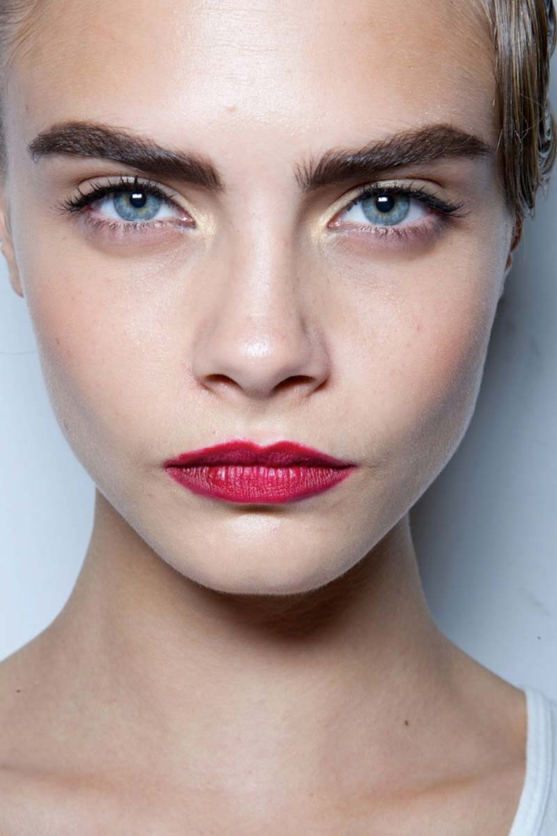 celebrities-body-parts-02-cara-delevigne-eyebrows