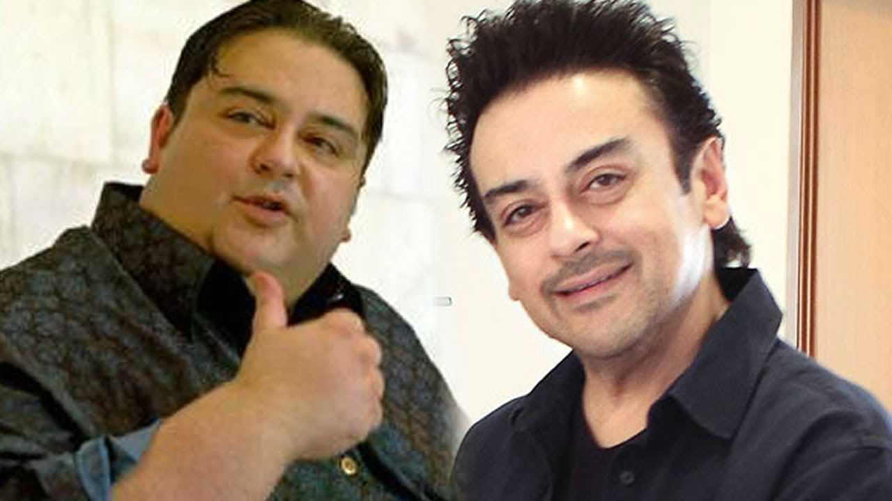 10 bollywood celeb weight loss transformations