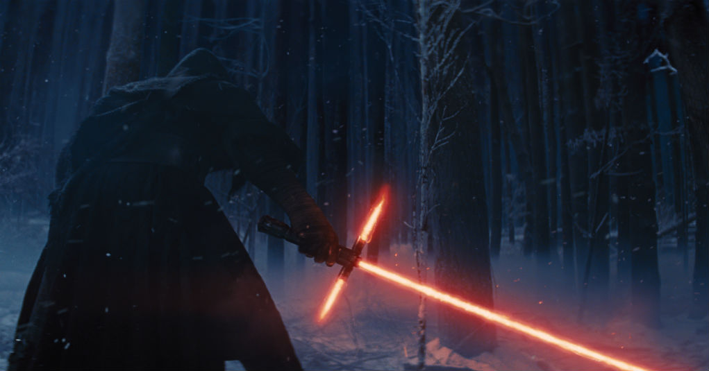 top-10-movies-where-the-villain-kills-the-hero-07-the-force-awakens