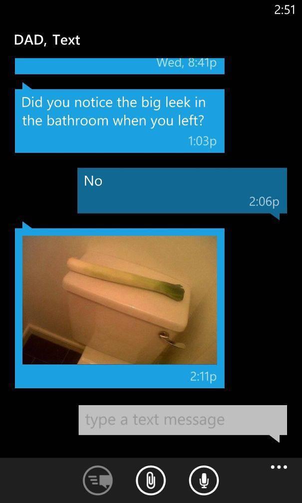 dad-jokes-dad-textiing (1)