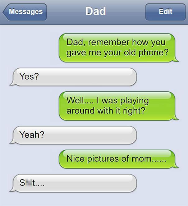 dad-jokes-dad-textiing (10)