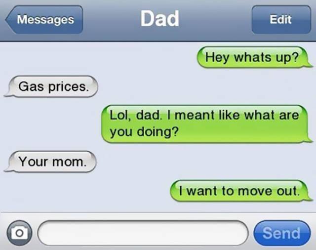 dad-jokes-dad-textiing (12)