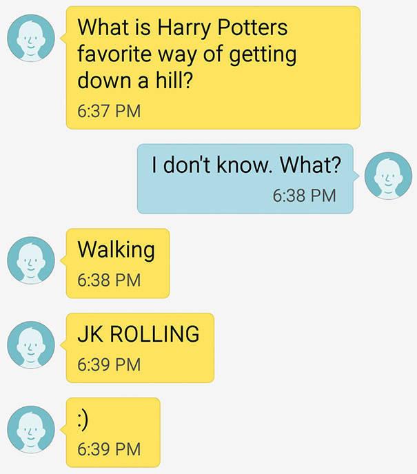 dad-jokes-dad-textiing (15)