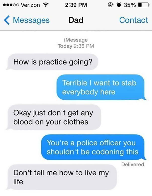 dad-jokes-dad-textiing (16)