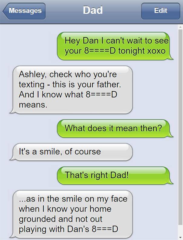 dad-jokes-dad-textiing (7)