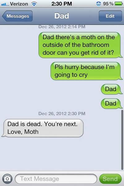 dad-jokes-dad-textiing (8)