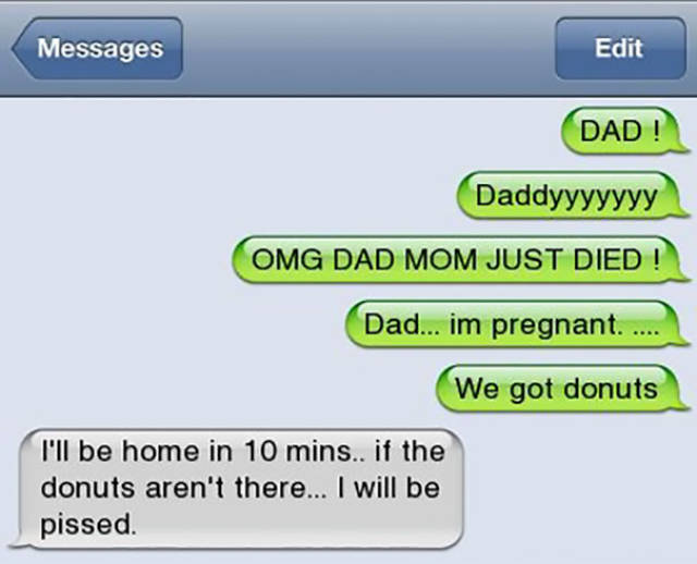dad-jokes-dad-textiing (9)