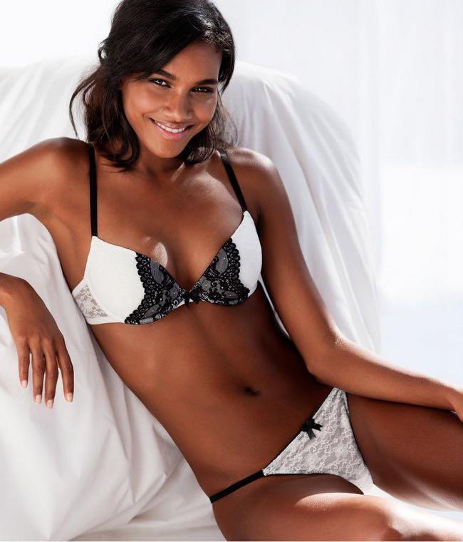 hottest-black-models-4-arlenis-sosa