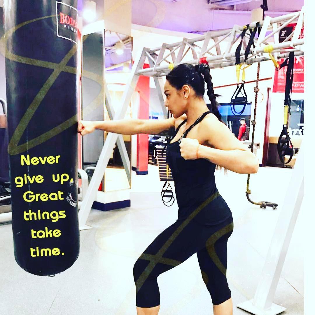 indian-fitness-instagram-5-shweta-rathore-2