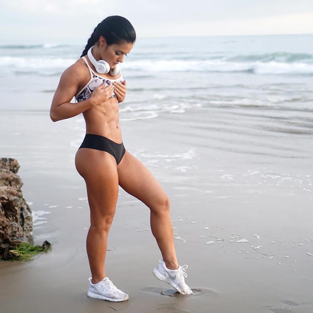 indian-fitness-instagram-6-jessica-arevalo-1