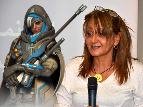 overwatch-characters-and-their-voice-actors (1)