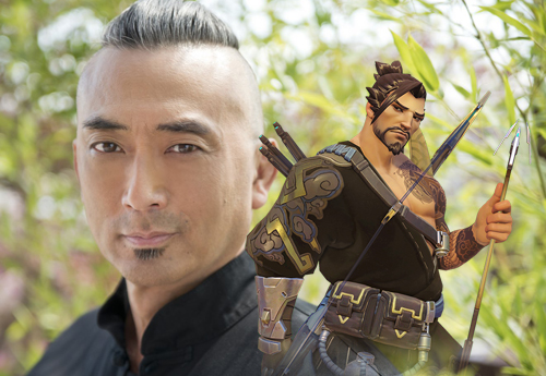 overwatch-characters-and-their-voice-actors (4)