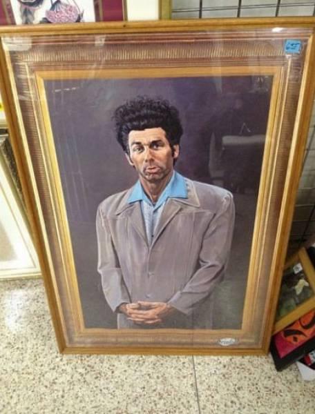 weird-thrift-store-items-7