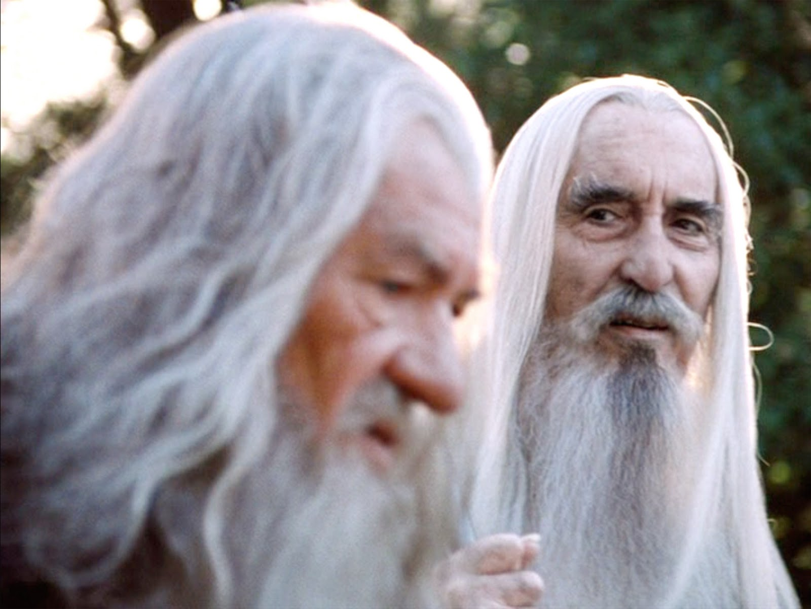 2. The Lord Of The Rings Franchise 2