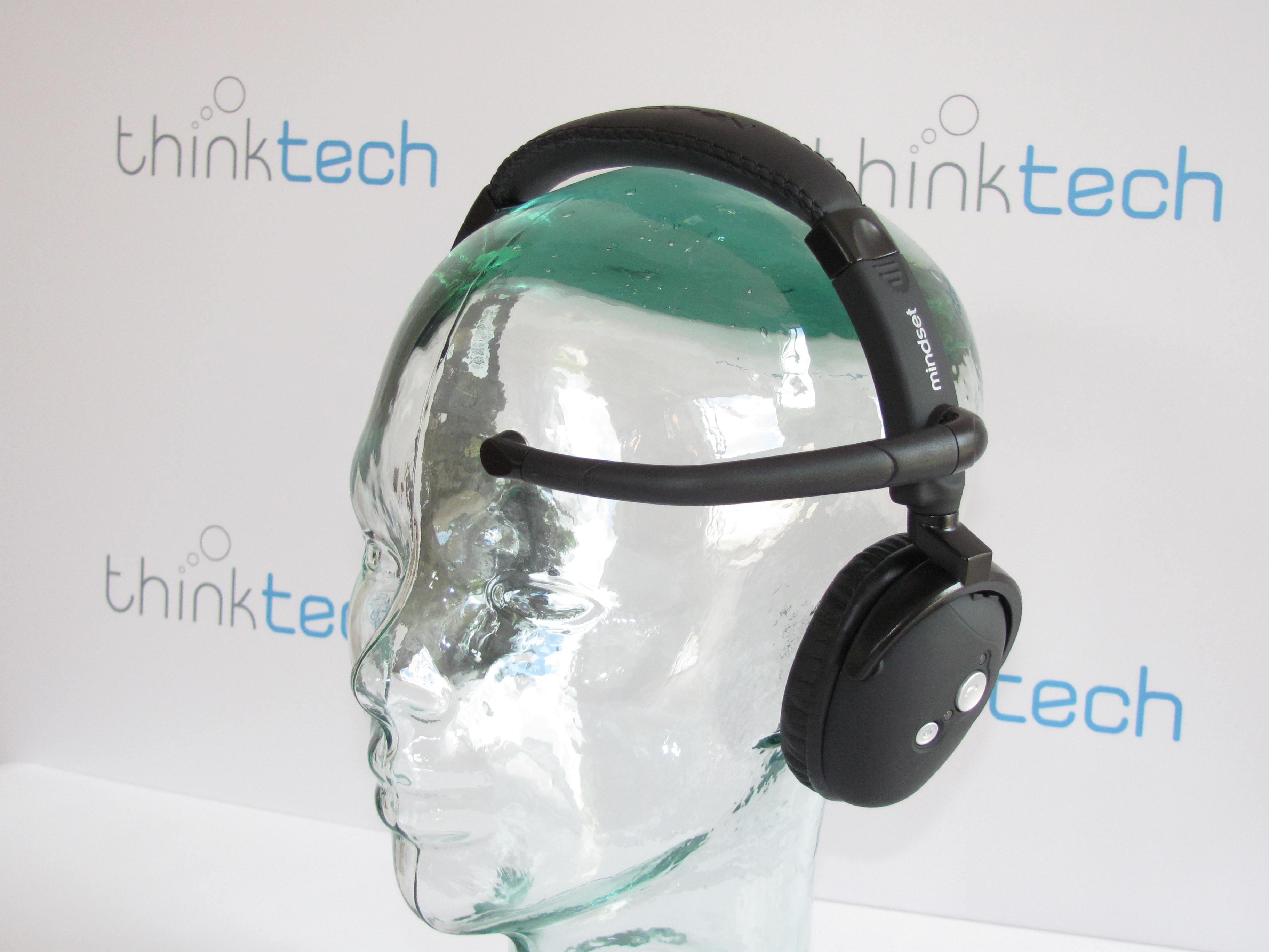10 Really Insane Gadgets 8