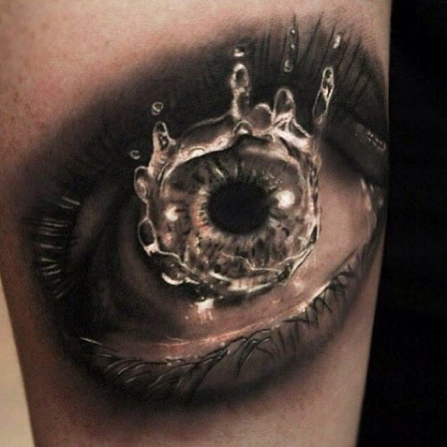 25 Tattoos Are Awesome!