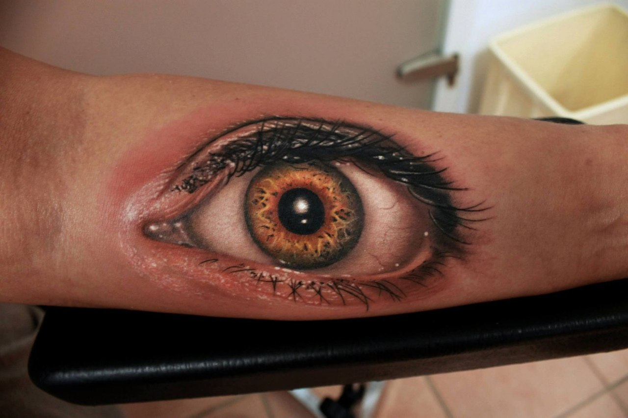 26 Tattoos Are Awesome!