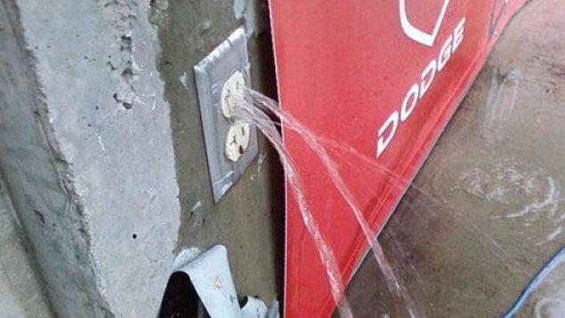 22 Head-Scratching Construction Fails! 5