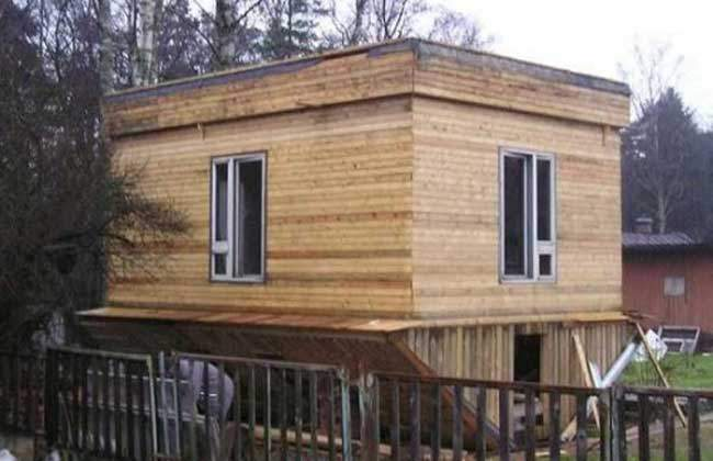 22 Head-Scratching Construction Fails! 7