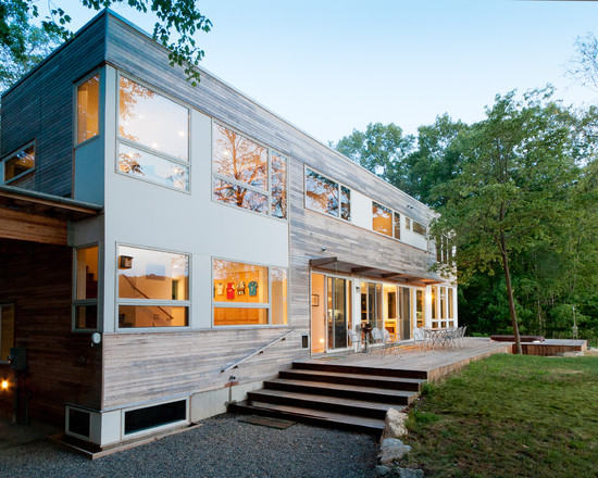 The 20 Most Amazing Shipping Container Homes 13