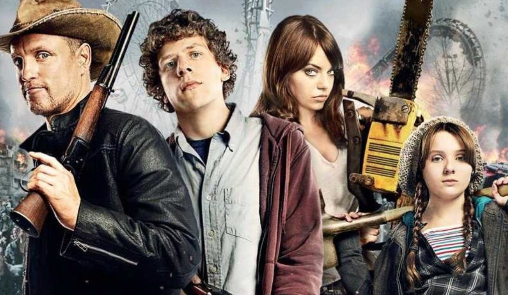 best-zombie-movies-01