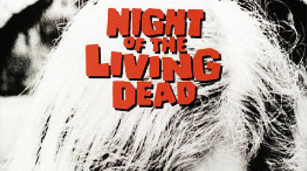 best-zombie-movies-08
