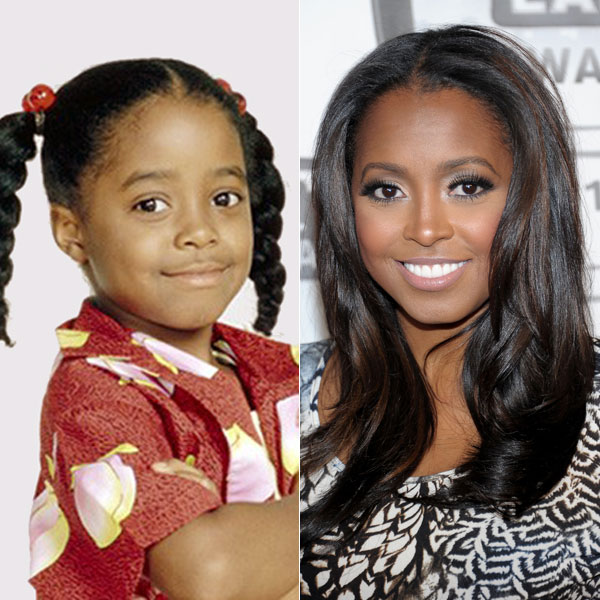 celebrities-all-grown-up-11