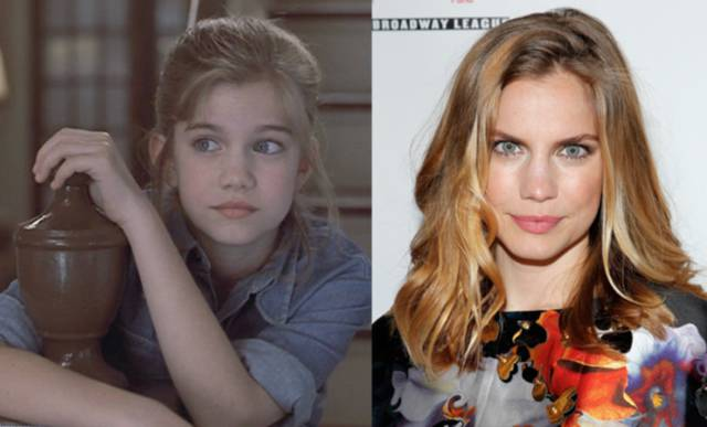 celebrities-all-grown-up-14