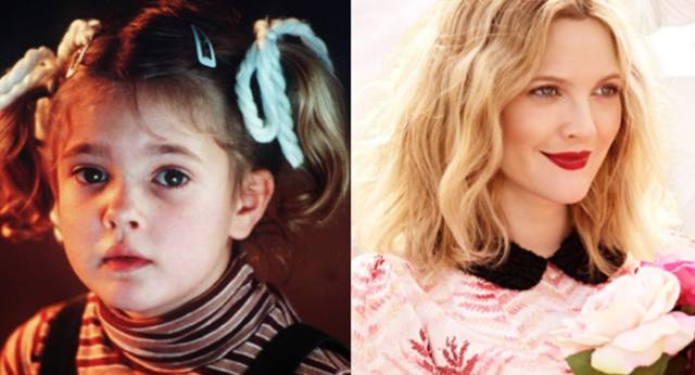 celebrities-all-grown-up-20
