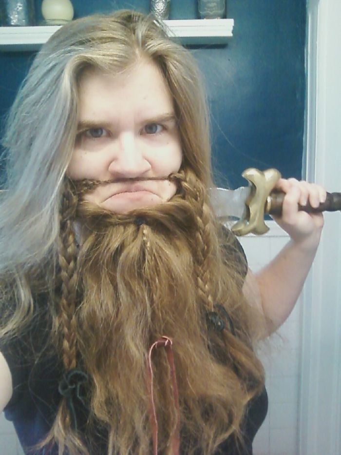 cosplay-gimli-ladies-11