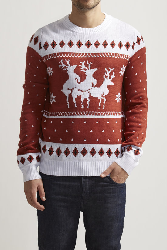 extremely_ugly_christmas_sweaters_02