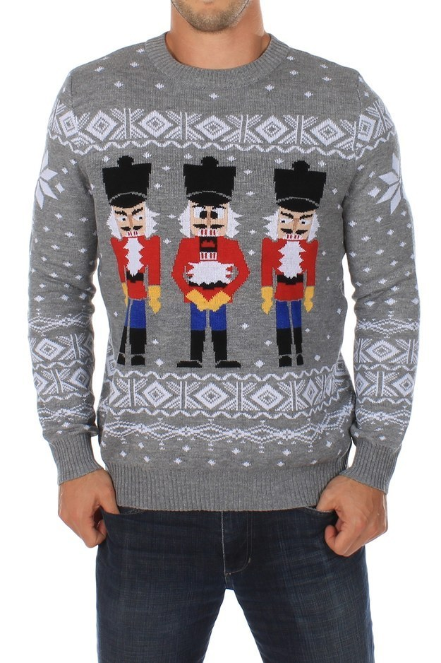 extremely_ugly_christmas_sweaters_03