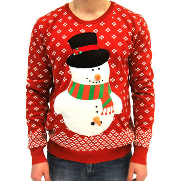 extremely_ugly_christmas_sweaters_04
