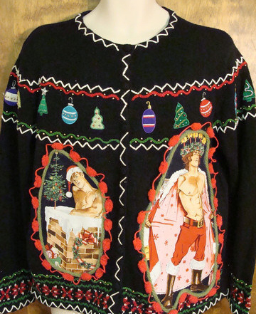 extremely_ugly_christmas_sweaters_07