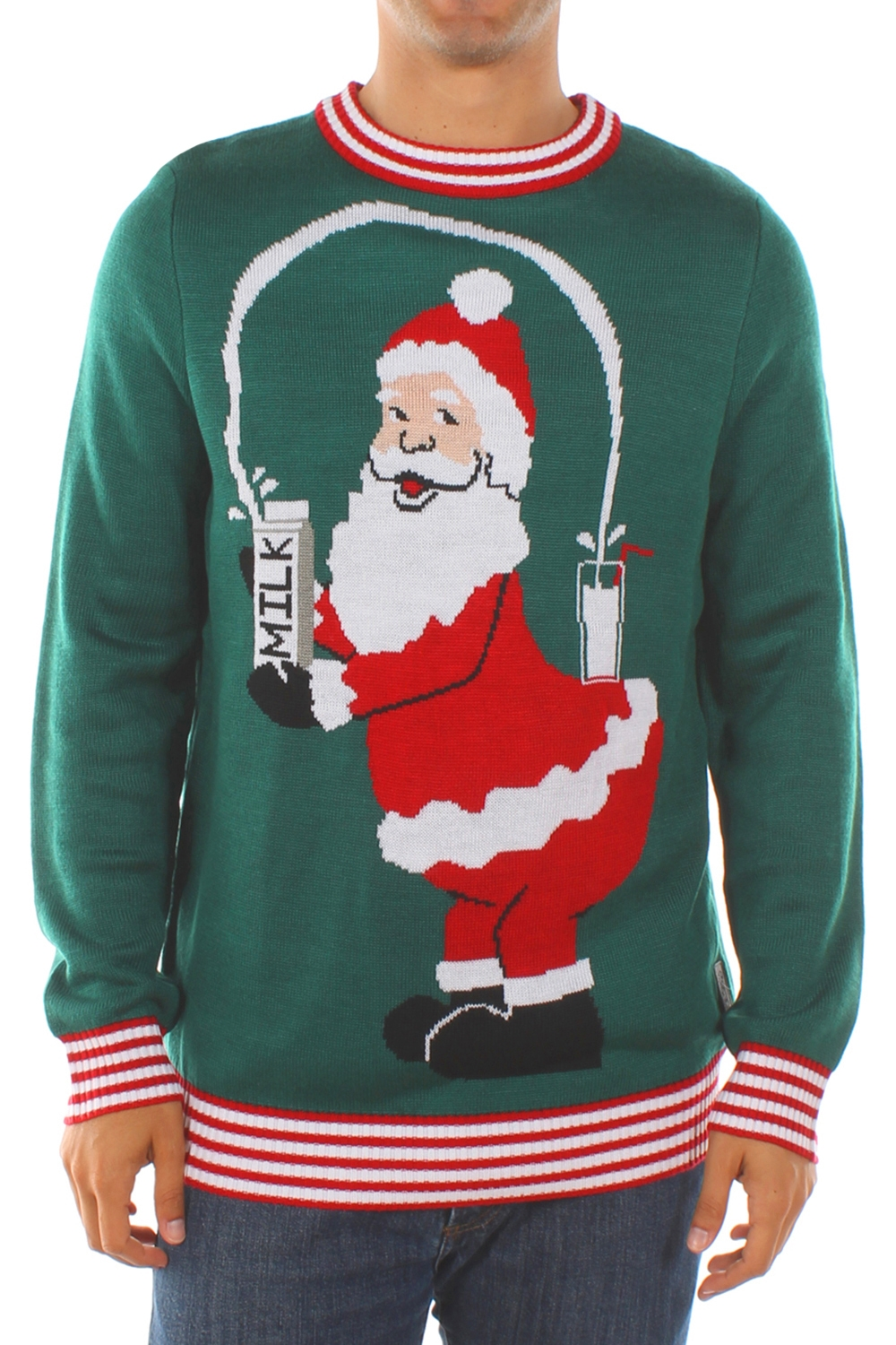 extremely_ugly_christmas_sweaters_11