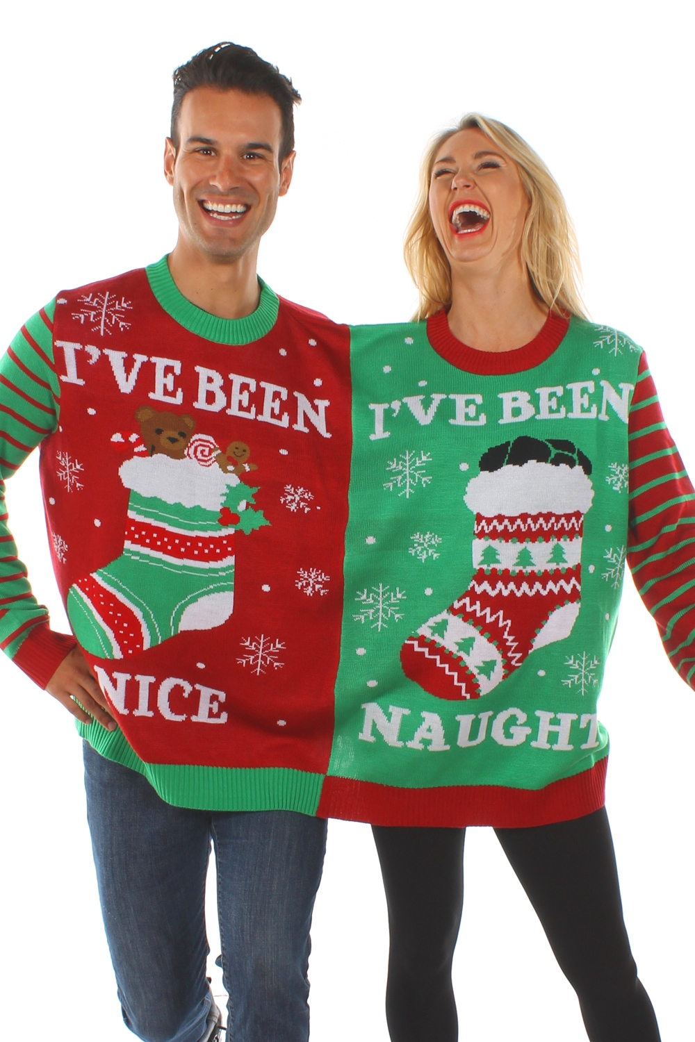 extremely_ugly_christmas_sweaters_12