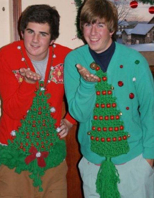 extremely_ugly_christmas_sweaters_13