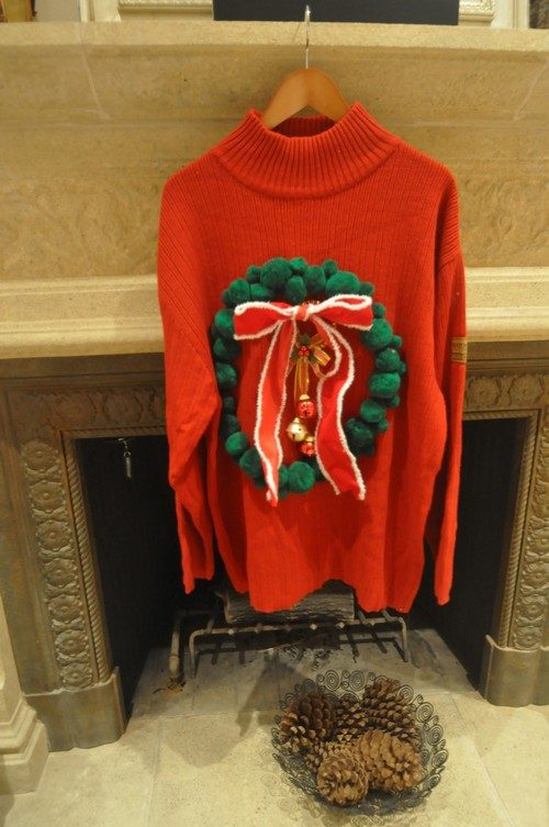 extremely_ugly_christmas_sweaters_14