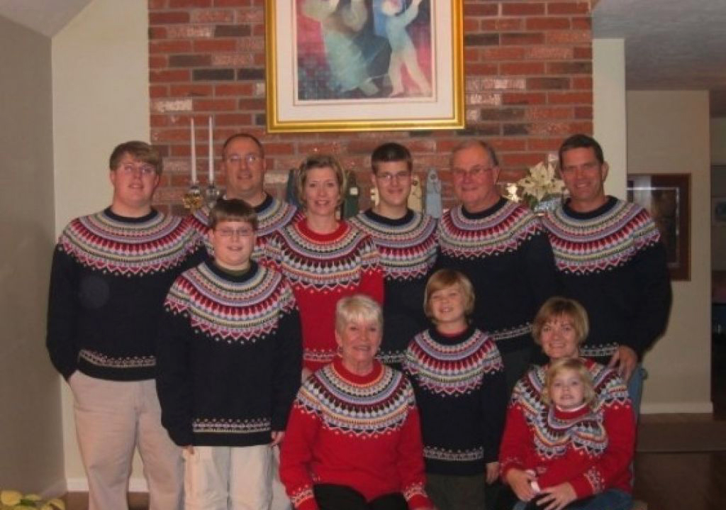 extremely_ugly_christmas_sweaters_15