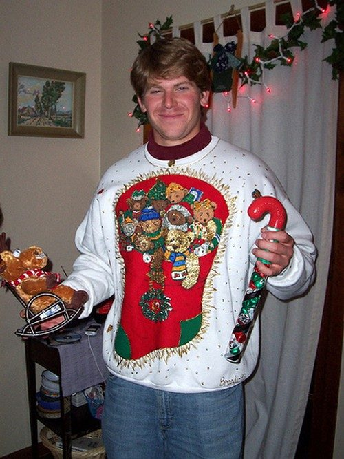 extremely_ugly_christmas_sweaters_16