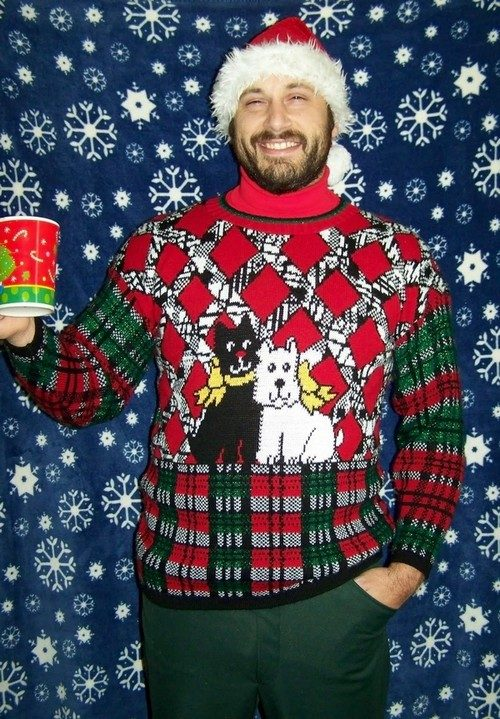 extremely_ugly_christmas_sweaters_17