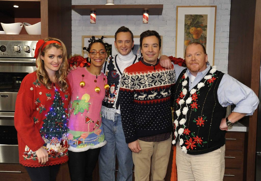 extremely_ugly_christmas_sweaters_26