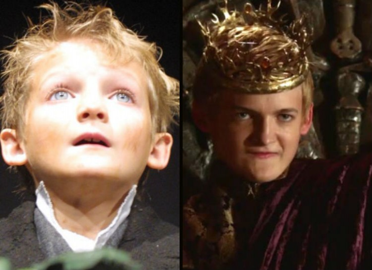 game-of-thrones-actors-when-they-were-young-001