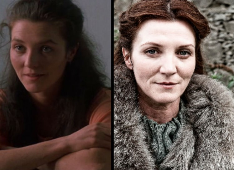 game-of-thrones-actors-when-they-were-young-03