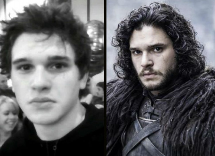 game-of-thrones-actors-when-they-were-young-04
