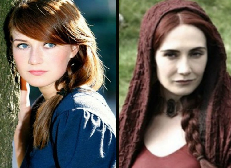 game-of-thrones-actors-when-they-were-young-07